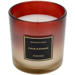 Pureness Scented Candle