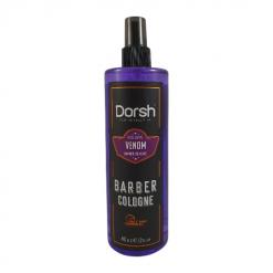 Dorsh Barber Spray Cologne