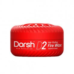 Dorsh Haarstyling Fire Wax.