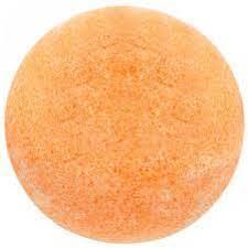 Douglas Bath Bomb Mango Passion