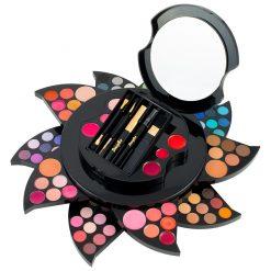 Douglas Rising Star Palette Make-up